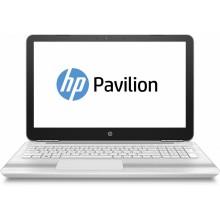 HP Pavilion 15-au106ns (Z6J33EA) | Equipo español | 1 Año de Garantía