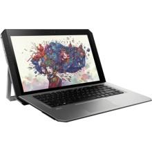 HP ZBook x2 - i7-7600U