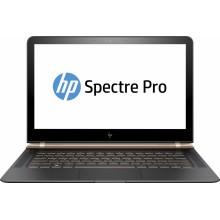 HP Spectre Pro 13 G1 (X2F01EA) | Equipo español | 1 Año de Garantía