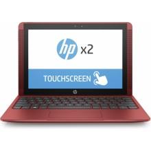 HP Pav x2 Detach 10-p000ns (X9X14EA) | Equipo español | 1 Año de Garantía