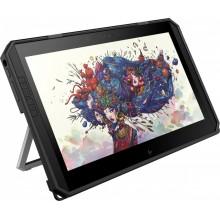 Portátil HP ZBook x2 G4