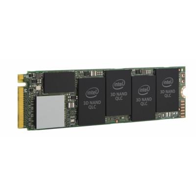 Unidad de estado sólido 512 GB