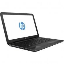 HP Probook 250 G5 (W4N56EA) | Equipo español | 1 Año de Garantía