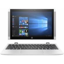 HP Pav x2 Detach 10-p006ns (X9X50EA) | Equipo español | 1 Año de Garantía