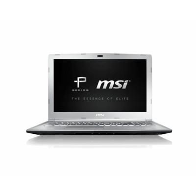 Portátil MSI Prestige PE62 8RC-009XES