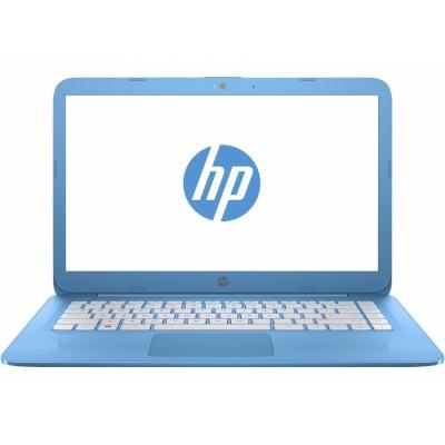 Portatil HP Stream 14-ax001ns