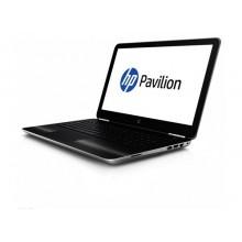 HP Pavilion 15-au101ns (Y3X52EA) | Equipo español | 1 Año de Garantía