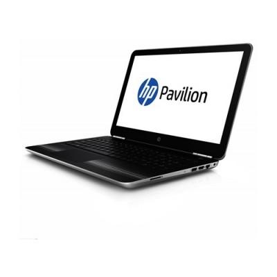 Portatil HP Pavilion 15-au101ns