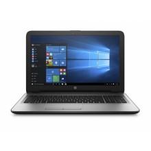 HP Probook 250 G5 (W4M90EA) | Equipo español | 1 Año de Garantía
