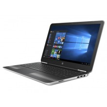 Portatil HP Pavilion 17-ab004ns
