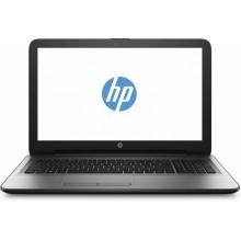 HP Notebook 15-ba018ns (X7F56EA) | Equipo español | 1 Año de Garantía