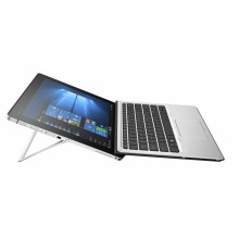 Portatil HP Elite x2 1012 G1