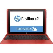HP Pav x2 Detach 10-n202ns (K3F24EA) | Equipo español | 1 Año de Garantía
