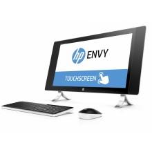 HP ENVY 24-n000no AiO (P3J41EA) | Equipo extranjero | 1 año de garantía | Mota de polvo en la pantalla