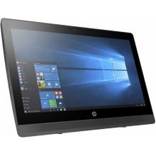 HP ProOne 400 G2 AiO (X3K63EA) | Equipo Inglés | 1 Año de Garantía