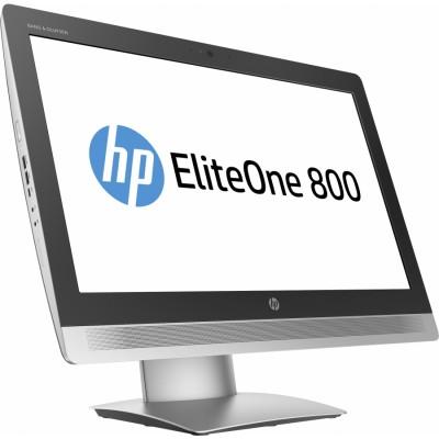 Todo en Uno HP EliteOne 800 G2 AiO