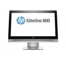 HP EliteOne 800 G2 AiO (P1G67EA) | S.O Español | 3 Años de Garantía | Sin teclado