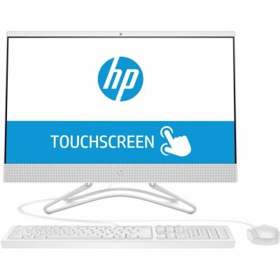 Todo en Uno HP 24-f0008nv AiO (Táctil)