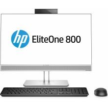 HP EliteOne 800 G3 NT AiO