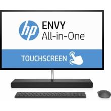 Todo en Uno HP ENVY 27-b171ns AiO