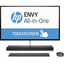 Todo en Uno HP ENVY 27-b171ns