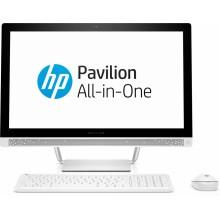 Todo en Uno HP Pavilion 27-a202ns