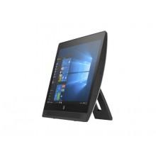 Todo en Uno HP ProOne 400 G2 AiO | Tres puntos blancos en la pantalla