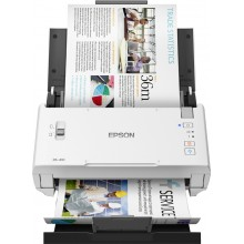 Escaner Documental Epson WorkForce DS-410