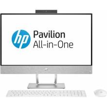 Todo En Uno HP Pavilion 24-r113ns AiO