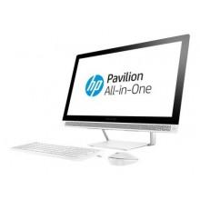 HP Pavilion 24-b115ns AiO (Y1E47EA) | Equipo español | 1 Año de Garantía