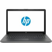 Portátil HP Laptop 15-db0089ns