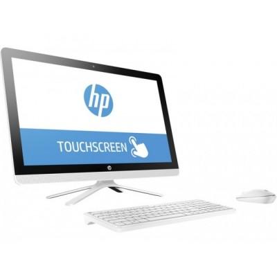 HP 24-g013ns AiO (X0X55EA) | Equipo Español | NUEVO PRECINTADO