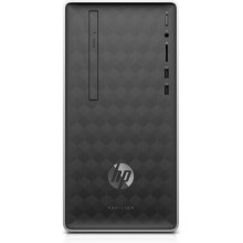 PC Sobremesa HP Pavilion 590-p0026nf DT