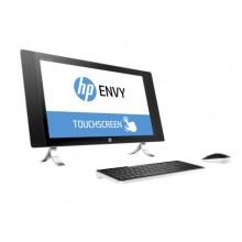 HP ENVY 27-p075na AiO (P4Q18EA) | Equipo Inglés | 1 Año de Garantía