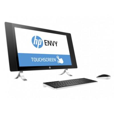 HP ENVY 24-n075na AiO (P4Q03EA) | Equipo Inglés