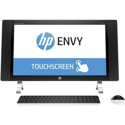 Todo en Uno HP ENVY 24-n001ns AiO