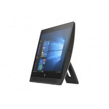 HP ProOne 400 G2 AiO (T9S94EA) | S.O Español
