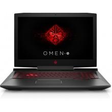 Portátil HP OMEN Laptop 17-an101ns