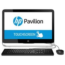 HP  Pavilion 23-p205ns AiO (L6Y33EA)   Equipo Español   1 año de garantía