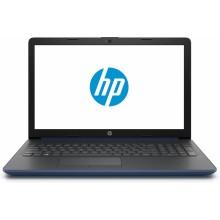 Portátil HP Laptop 15-da1010ns