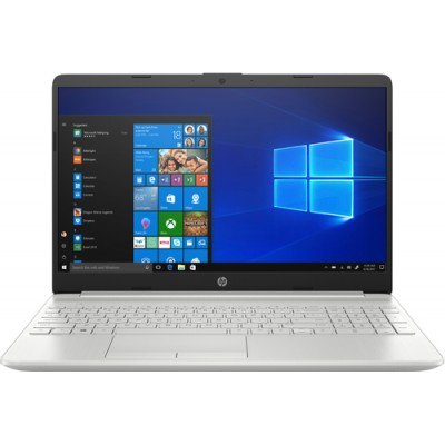 Portátil HP Laptop 15-dw0006ns