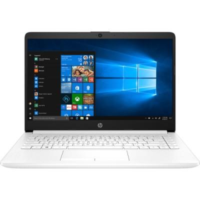 Portátil HP Laptop 14-dk0001ns