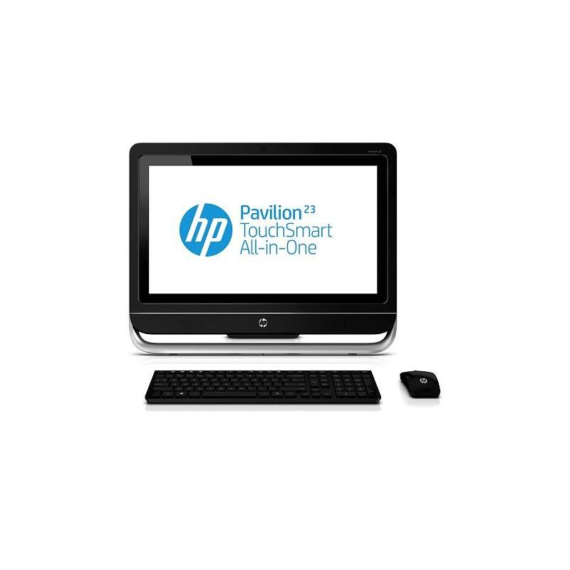 Todo en Uno HP Pavilion 23-f209eb | PC Todo en Uno HP Pavilion