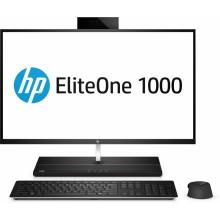 Todo en Uno HP EliteOne 1000 G1 AiO