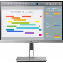 Monitor HP EliteDisplay E243i