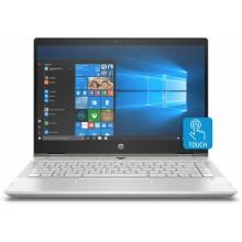 Portátil HP Pavilion x360 Convert 14-dh0006ns