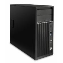 HP Workstation Z240 TWR (Y3Y19ES) | S.O. Español | 3 Años de Garantía