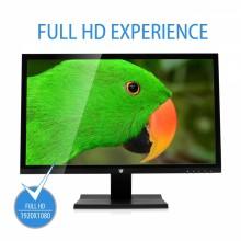 """Monitor  27"""" FULL HD LED PANTALLA 16:9 -  NUEVO PRECINTADO - 3 Años de Garantía"""