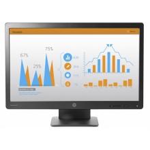 HP ProDisplay P232 LEDBlt Monitor (K7X31AA)