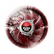 Disipador Aluminio Thermaltake Ruby Orb